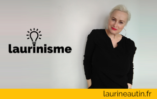 laurinisme-by-laurineautin.fr