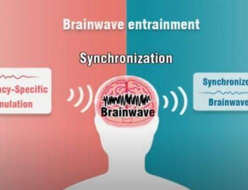 Quand l'intelligence artificielle apprend comment stimuler vos ondes cérébrales…