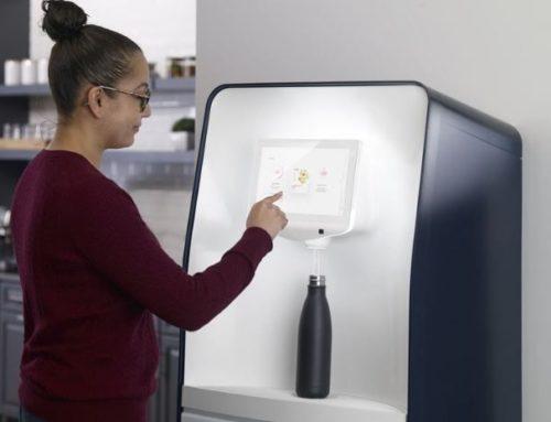 Pepsico créé un écosystème digital pour son initiative durable «Beyond the bottle»